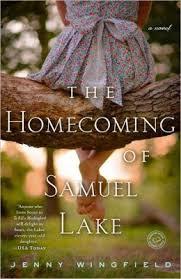 homecoming_samuel_lake