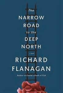 Narrow-Road-to-the-Deep-North