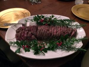Beef_tenderloin